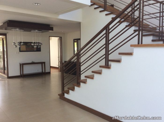 2nd picture of Ayala Sonera House and Lot For Lease For Sale in Cebu, Philippines