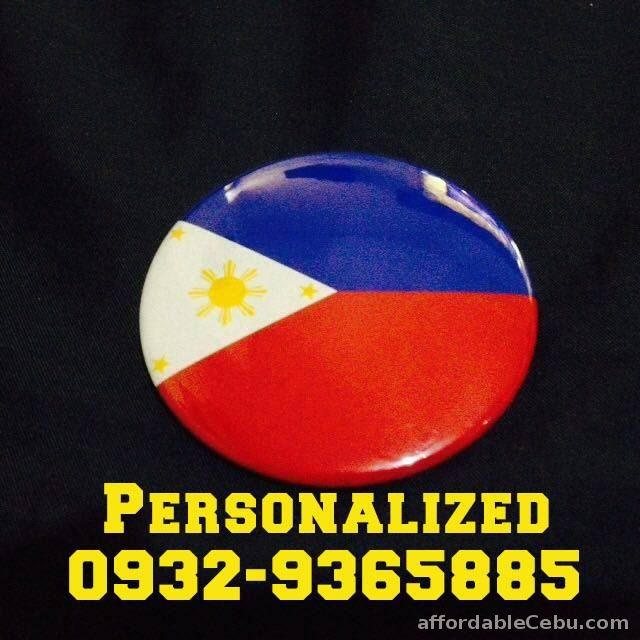2nd picture of personalized giveaways For Sale in Cebu, Philippines