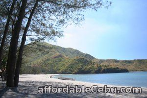 1st picture of Anawangin Package, Overnight with Private Transport for 10 Offer in Cebu, Philippines