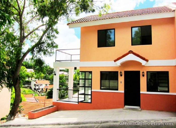 1st picture of house for sale in cebu 2016 For Sale in Cebu, Philippines