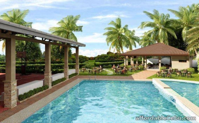 3rd picture of BAYSWATER TALISAY Gumamela Unit For Sale in Cebu, Philippines