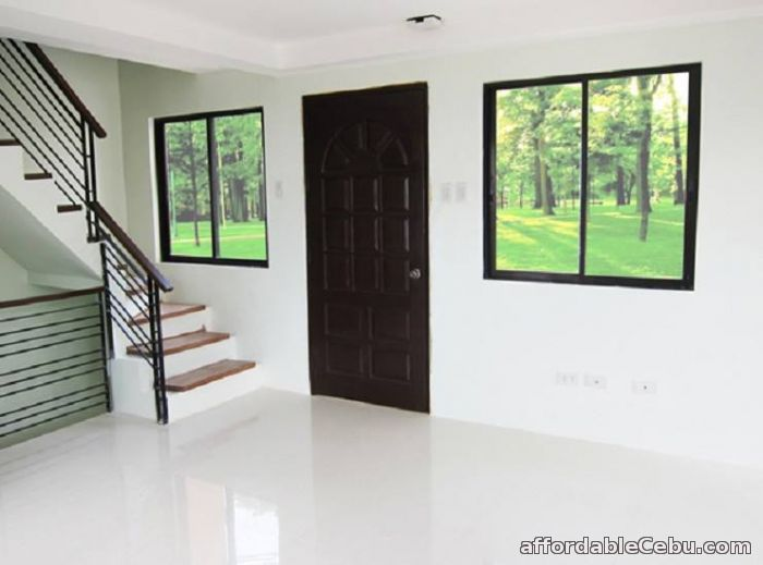2nd picture of house for sale in cebu 2016 For Sale in Cebu, Philippines