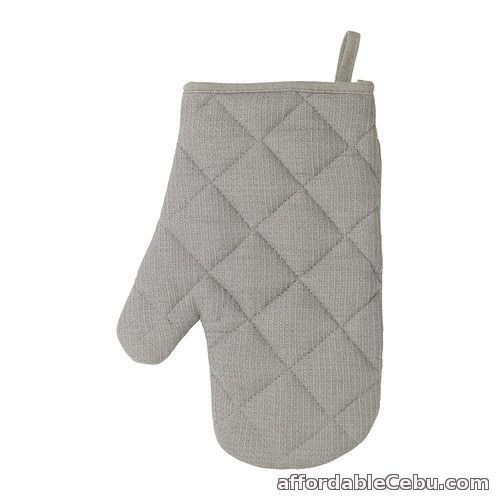 1st picture of IRIS Oven Glove (Product of Sweden) For Sale in Cebu, Philippines