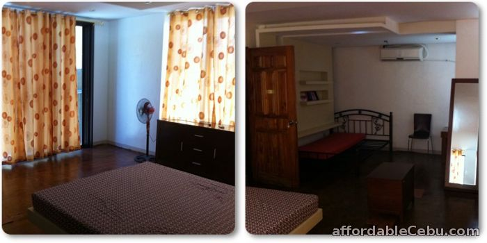 3rd picture of Banilad Holy Family I - House for Rent For Rent in Cebu, Philippines