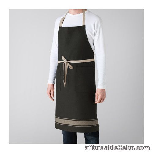 2nd picture of VARDAGEN Apron (Product of Sweden) For Sale in Cebu, Philippines