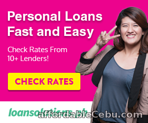 1st picture of Personal Loans in the Philippines | LoanSolutions.ph Offer in Cebu, Philippines