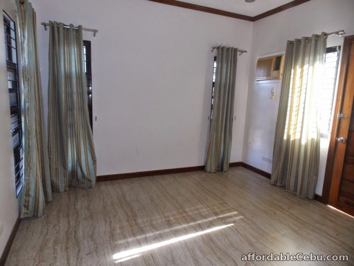2nd picture of Talamban Sunny Hills - House for Rent For Rent in Cebu, Philippines
