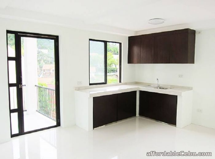 3rd picture of house for sale in cebu 2016 For Sale in Cebu, Philippines