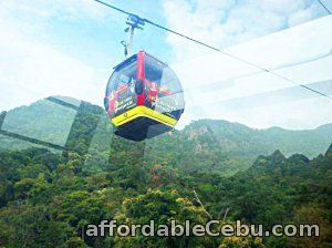 1st picture of Paradise, Langkawi Island Malaysia tour Offer in Cebu, Philippines