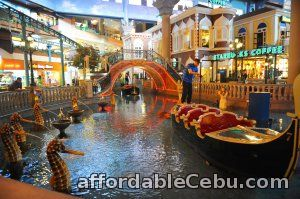 1st picture of Genting Getaway, Malaysia Tour Package Offer in Cebu, Philippines