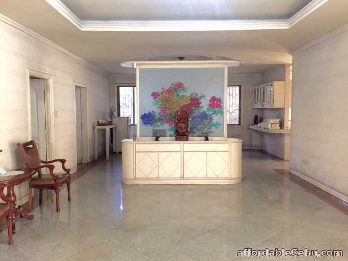 3rd picture of For Sale: West Triangle Homes For Sale in Cebu, Philippines