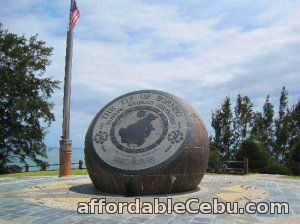 1st picture of Discover Kota Kinabalu Tour, Malaysia tour package Offer in Cebu, Philippines