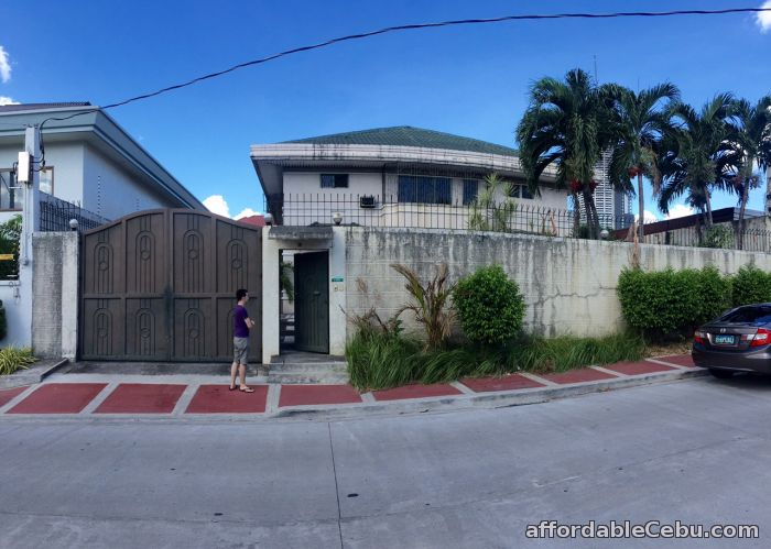 5th picture of For Sale: West Triangle Homes For Sale in Cebu, Philippines