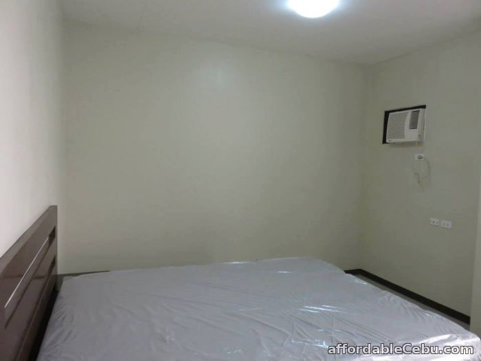 3rd picture of Rooms for rent in Labangon,Cebu City For Rent in Cebu, Philippines