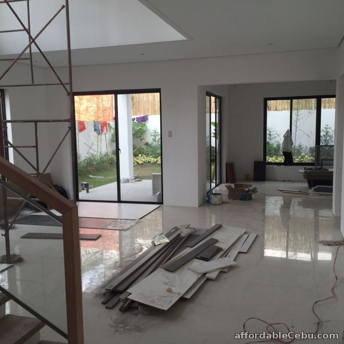 2nd picture of For Sale: Garden Abelardo Homeowners Association For Sale in Cebu, Philippines