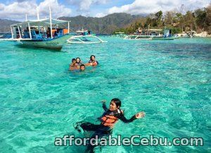 1st picture of Tourist favorites, Coron tour packages Offer in Cebu, Philippines