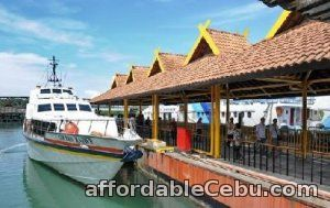 1st picture of Wonderful Batam Indonesia Tour Offer in Cebu, Philippines
