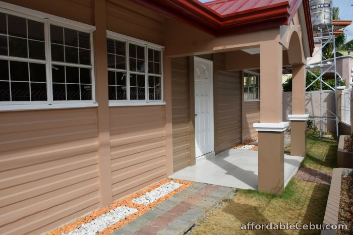 5th picture of 3BR House and Lot  at Villa Del Rio Mactan For Sale in Cebu, Philippines