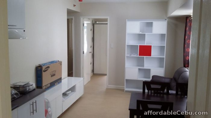 1st picture of Lahug Avida Tower 2 #2215 - Condo for Rent For Rent in Cebu, Philippines