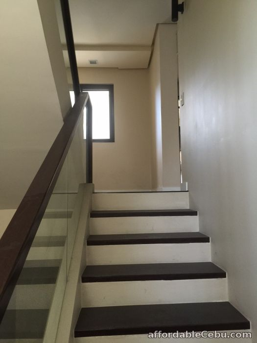 2nd picture of FOR SALE Townhouse in Scout Area, Quezon City For Sale in Cebu, Philippines
