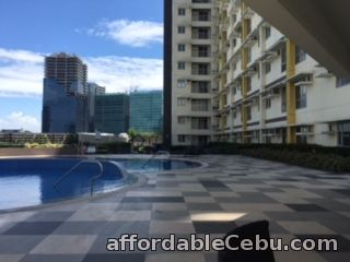 5th picture of FOR SALE Brand New 2 Bedroom Unit in Avida 9th Ave. BGC For Sale in Cebu, Philippines