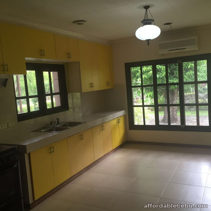 4th picture of For Sale or Rent Ayala Alabang House and Lot For Sale in Cebu, Philippines