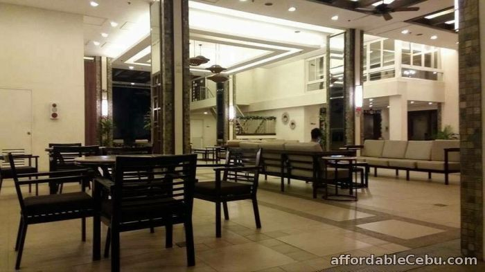 1st picture of For Sale 2 Bedroom Unit in DMCI STELLAR PLACE Quezon City For Sale in Cebu, Philippines