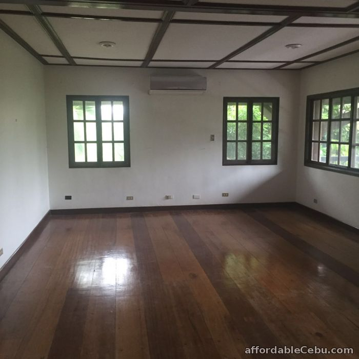 5th picture of For Sale or Rent Ayala Alabang House and Lot For Sale in Cebu, Philippines