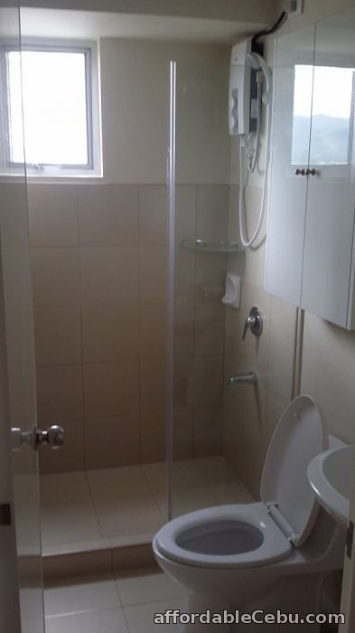 4th picture of Lahug Avida Tower 2 #2214 - Condo for Rent For Rent in Cebu, Philippines
