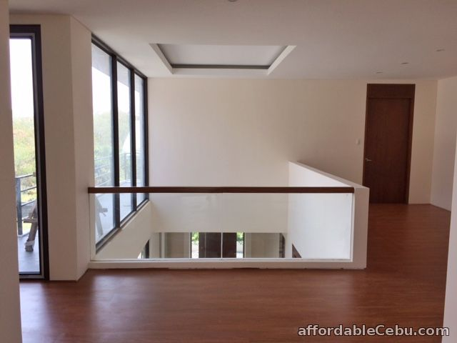 5th picture of FOR SALE Brand New 3 Level Modern House in Ayala Southvale For Sale in Cebu, Philippines