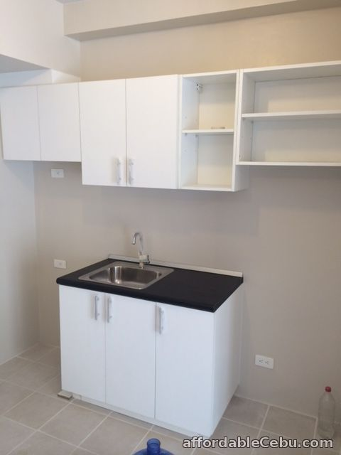 4th picture of FOR SALE Brand New 2 Bedroom Unit in Avida 9th Ave. BGC For Sale in Cebu, Philippines