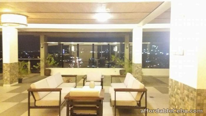2nd picture of For Sale 2 Bedroom Unit in DMCI STELLAR PLACE Quezon City For Sale in Cebu, Philippines