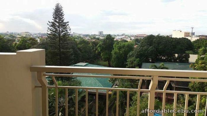 4th picture of For Sale 2 Bedroom Unit in DMCI STELLAR PLACE Quezon City For Sale in Cebu, Philippines
