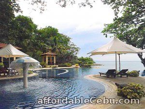 1st picture of Bali in the Philippines, Punta Fuego Batangas day tour Offer in Cebu, Philippines