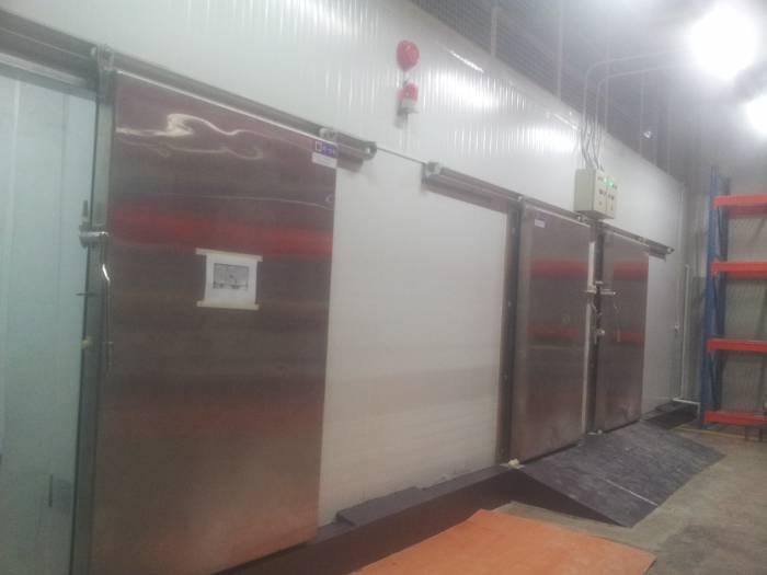 2nd picture of Walk-in freezer & chiller technician in cebu 09952635252 Offer in Cebu, Philippines