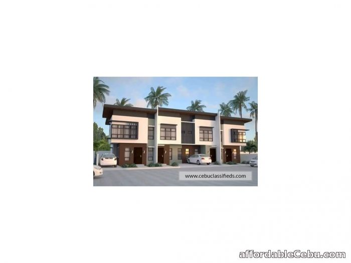 3rd picture of house and lot casuntingan, mandaue city,cebu For Sale in Cebu, Philippines