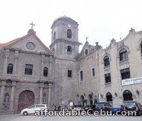 1st picture of Center of power, Intramuros tour Offer in Cebu, Philippines
