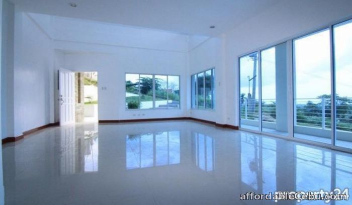 2nd picture of House and Lot for Sale at talisay Cebu City For Sale in Cebu, Philippines