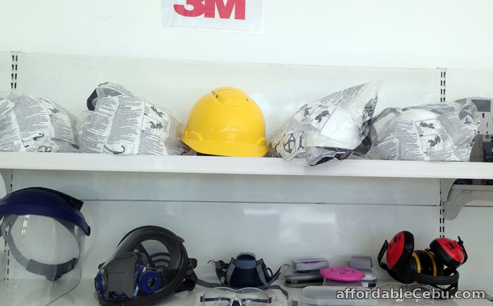 1st picture of 3M Distributor in Philippines For Sale in Cebu, Philippines