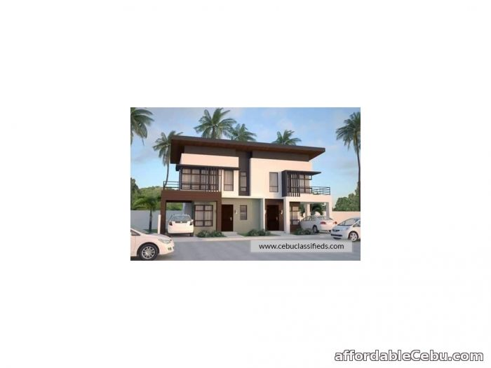 2nd picture of house and lot casuntingan, mandaue city,cebu For Sale in Cebu, Philippines