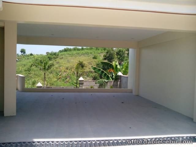 4th picture of House and Lot for Sale at talisay Cebu City For Sale in Cebu, Philippines