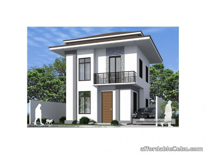 5th picture of house and lot in cubacub mandaue city,cebu For Sale in Cebu, Philippines