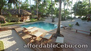 1st picture of Spend your vacation in El Nido, Palawan packages Offer in Cebu, Philippines