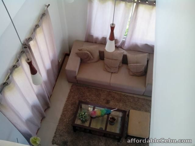 5th picture of House and Lot for Sale at talisay Cebu City For Sale in Cebu, Philippines