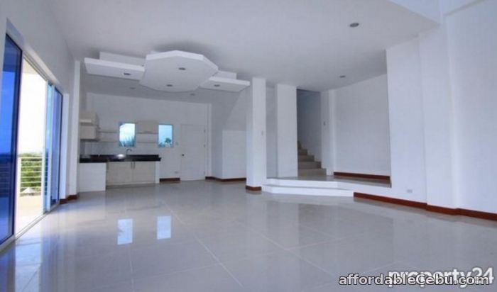 3rd picture of House and Lot for Sale at talisay Cebu City For Sale in Cebu, Philippines