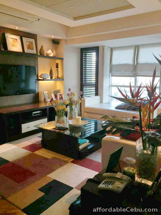 3rd picture of For Sale  Rockwell Manansala For Sale in Cebu, Philippines