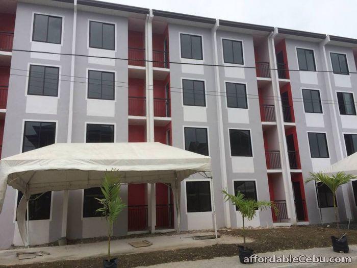 2nd picture of Urban Deca Homes Condominium – Hernan Cortes, Mandaue City For Sale in Cebu, Philippines