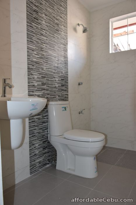 4th picture of Beautiful 3BR Bungalow House at Villa Del Rio Mactan For Sale in Cebu, Philippines