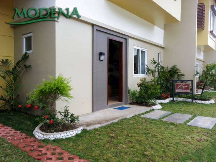 2nd picture of House and lot for sale in Mactan Cebu City For Sale in Cebu, Philippines