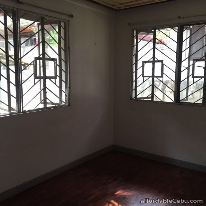 4th picture of For rent  Ayala Alabang BPI For Rent in Cebu, Philippines